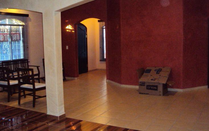 Foto de casa en venta en mariano escobedo 399, los ayalos, el fuerte, sinaloa, 1709956 no 13