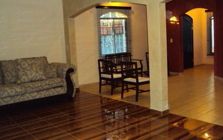 Foto de casa en venta en mariano escobedo 399, los ayalos, el fuerte, sinaloa, 1709956 no 14