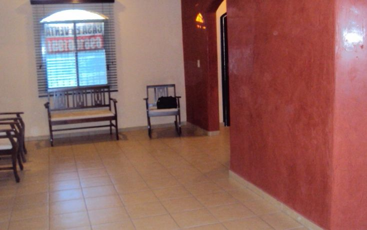 Foto de casa en venta en mariano escobedo 399, los ayalos, el fuerte, sinaloa, 1709956 no 15