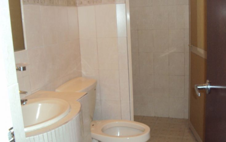 Foto de casa en venta en mariano escobedo 399, los ayalos, el fuerte, sinaloa, 1709956 no 18