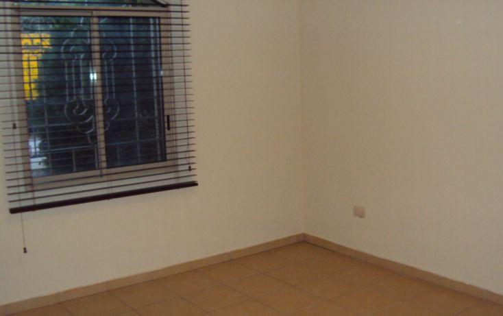 Foto de casa en venta en mariano escobedo 399, los ayalos, el fuerte, sinaloa, 1709956 no 19