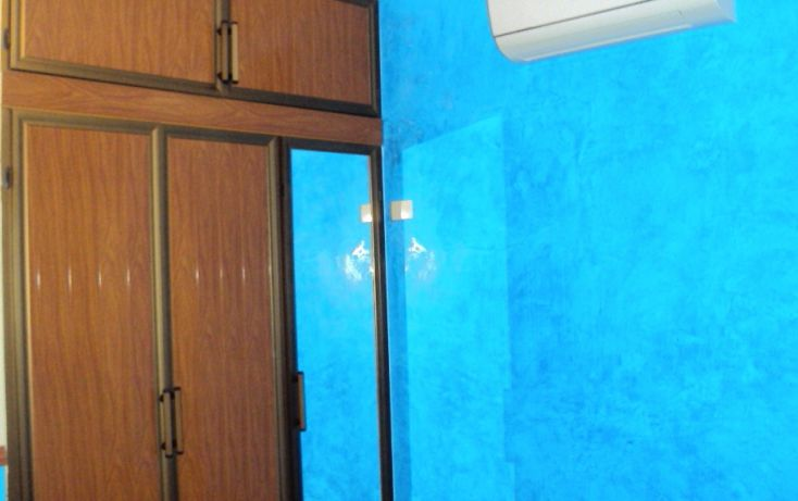 Foto de casa en venta en mariano escobedo 399, los ayalos, el fuerte, sinaloa, 1709956 no 24