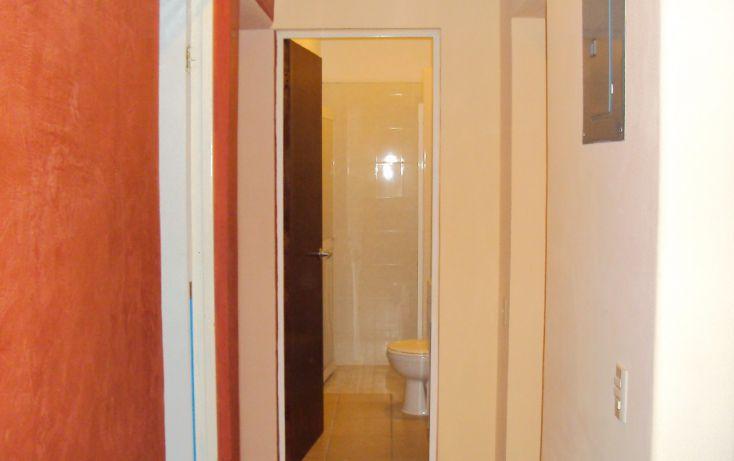 Foto de casa en venta en mariano escobedo 399, los ayalos, el fuerte, sinaloa, 1709956 no 25