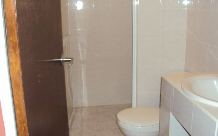 Foto de casa en venta en mariano escobedo 399, los ayalos, el fuerte, sinaloa, 1709956 no 26