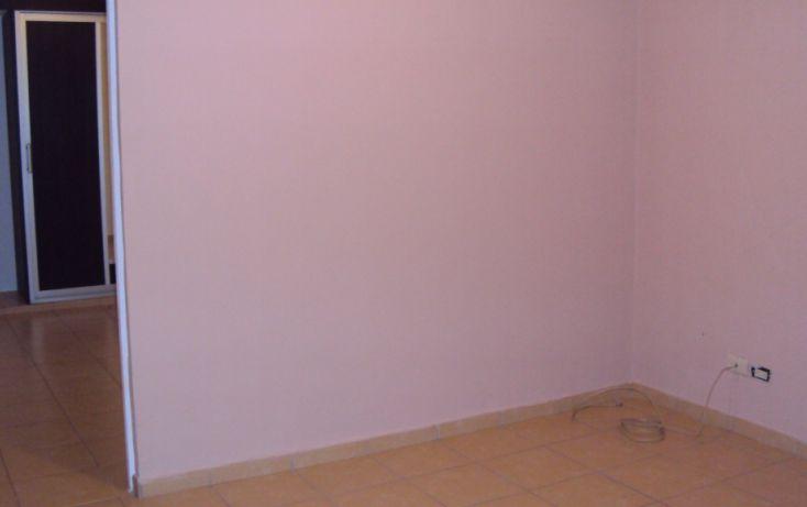 Foto de casa en venta en mariano escobedo 399, los ayalos, el fuerte, sinaloa, 1709956 no 27