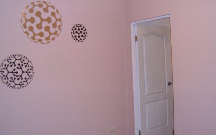Foto de casa en venta en mariano escobedo 399, los ayalos, el fuerte, sinaloa, 1709956 no 31