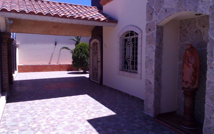Foto de casa en venta en mariano escobedo 399, los ayalos, el fuerte, sinaloa, 1709956 no 32