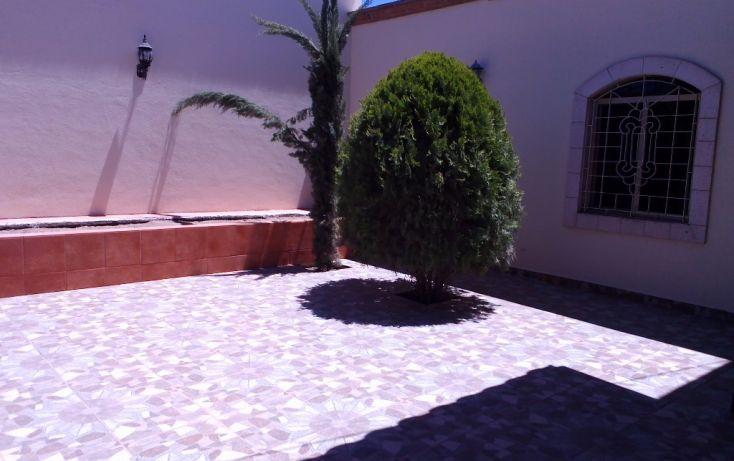 Foto de casa en venta en mariano escobedo 399, los ayalos, el fuerte, sinaloa, 1709956 no 33