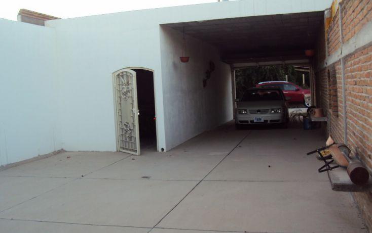 Foto de casa en venta en mariano escobedo 399, los ayalos, el fuerte, sinaloa, 1709956 no 39