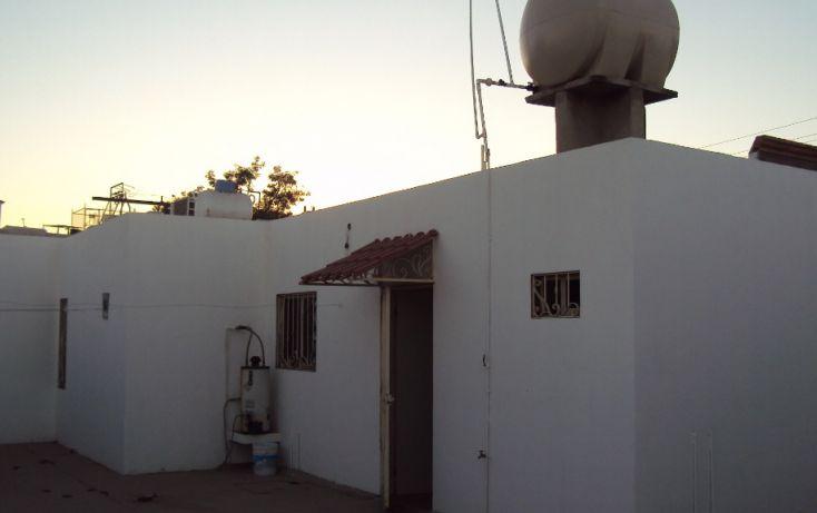 Foto de casa en venta en mariano escobedo 399, los ayalos, el fuerte, sinaloa, 1709956 no 41