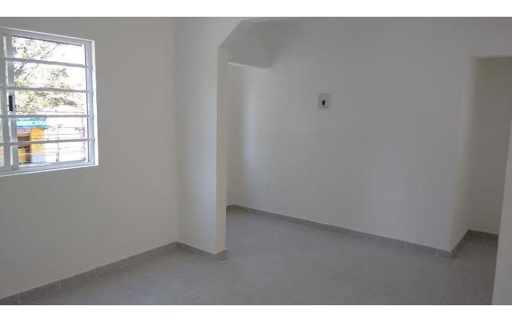 Foto de oficina en renta en mariano escobedo , ahuehuetes anahuac, miguel hidalgo, distrito federal, 1661161 No. 08