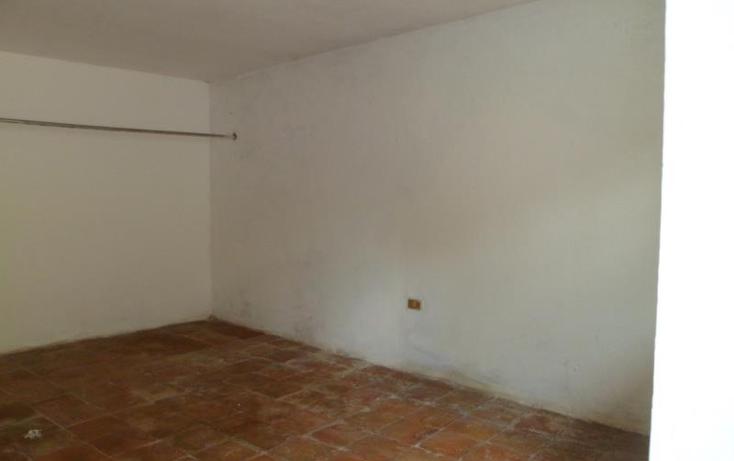 Foto de casa en renta en  , mariano escobedo, coatepec, veracruz de ignacio de la llave, 599996 No. 05