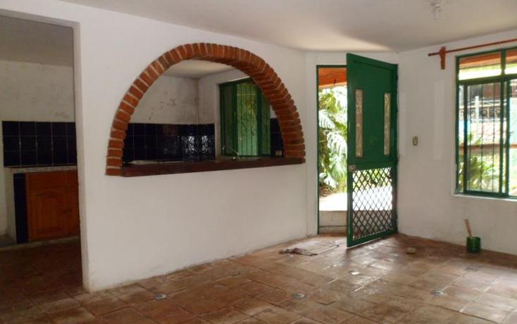 Foto de casa en renta en  , mariano escobedo, coatepec, veracruz de ignacio de la llave, 599996 No. 07