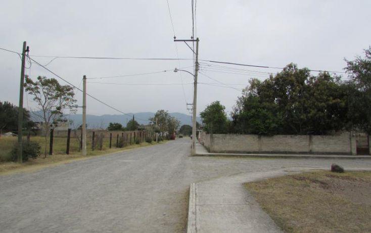 Foto de terreno comercial en venta en mariano escobedo, colinde, zapotiltic, jalisco, 1806678 no 01