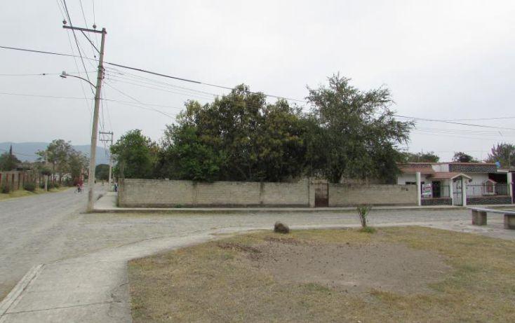 Foto de terreno comercial en venta en mariano escobedo, colinde, zapotiltic, jalisco, 1806678 no 03