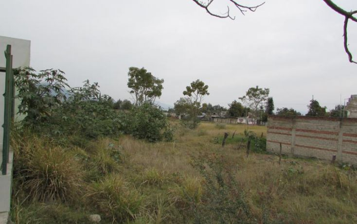 Foto de terreno comercial en venta en mariano escobedo, colinde, zapotiltic, jalisco, 1806678 no 04
