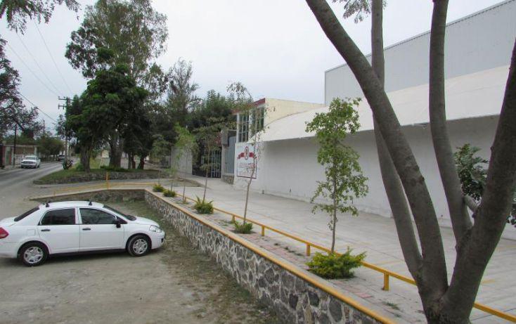 Foto de terreno comercial en venta en mariano escobedo, colinde, zapotiltic, jalisco, 1806678 no 05