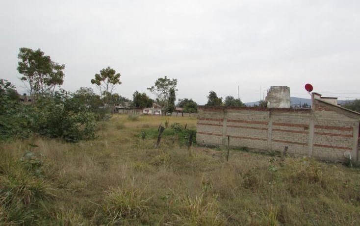 Foto de terreno comercial en venta en mariano escobedo, colinde, zapotiltic, jalisco, 1806678 no 06