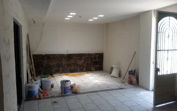 Foto de casa en venta en  , mariano escobedo, morelia, michoacán de ocampo, 1578032 No. 02