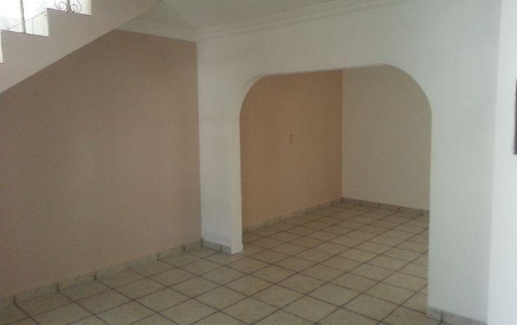 Foto de casa en venta en, mariano escobedo, morelia, michoacán de ocampo, 1578032 no 03