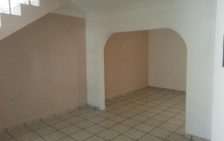 Foto de casa en venta en  , mariano escobedo, morelia, michoacán de ocampo, 1578032 No. 03
