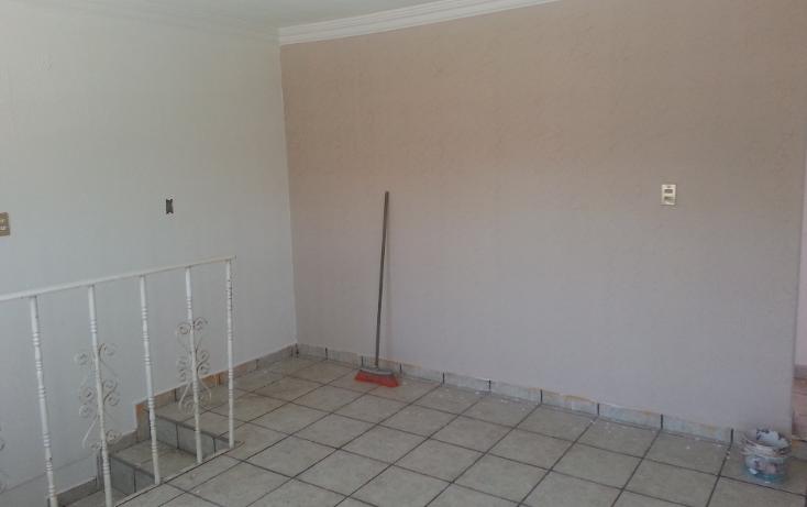 Foto de casa en venta en  , mariano escobedo, morelia, michoacán de ocampo, 1578032 No. 05