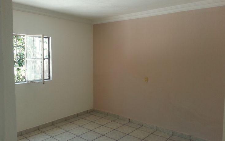 Foto de casa en venta en, mariano escobedo, morelia, michoacán de ocampo, 1578032 no 06