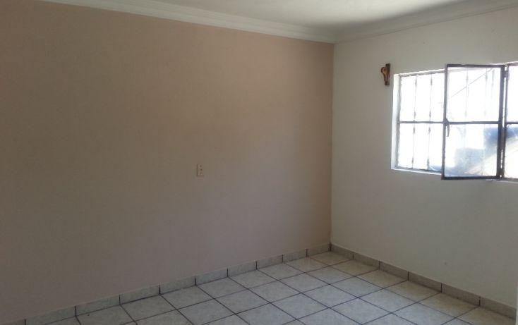 Foto de casa en venta en, mariano escobedo, morelia, michoacán de ocampo, 1578032 no 07