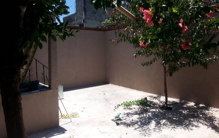 Foto de casa en venta en, mariano escobedo, morelia, michoacán de ocampo, 1578032 no 08