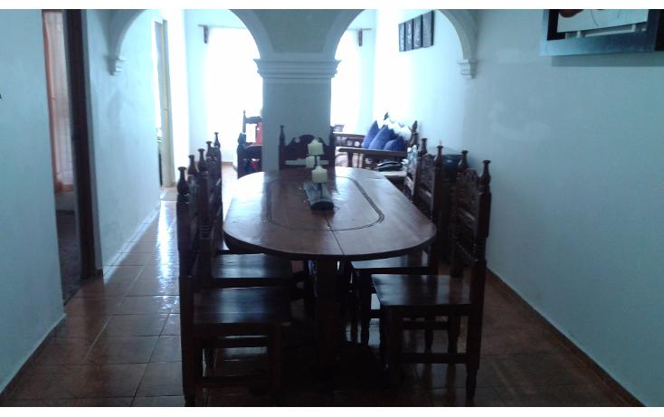 Foto de casa en venta en  , mariano escobedo, morelia, michoacán de ocampo, 1579964 No. 02