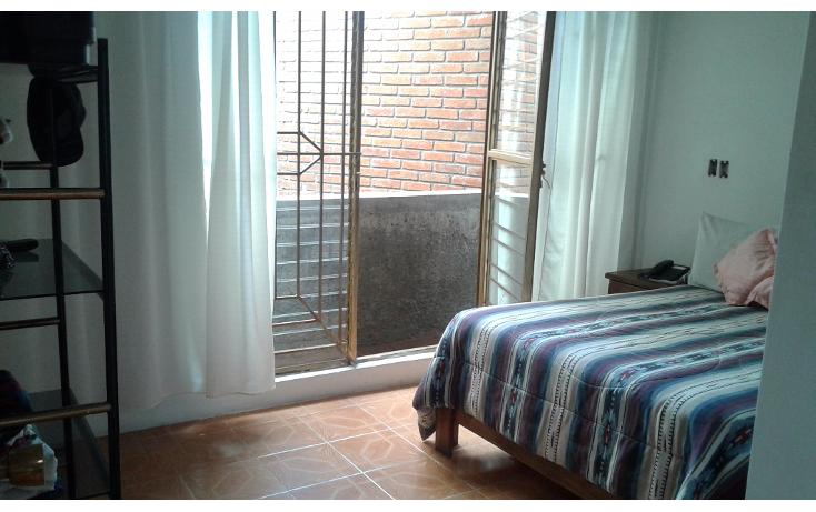 Foto de casa en venta en  , mariano escobedo, morelia, michoacán de ocampo, 1579964 No. 07