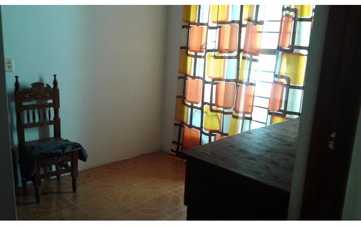 Foto de casa en venta en  , mariano escobedo, morelia, michoacán de ocampo, 1579964 No. 08