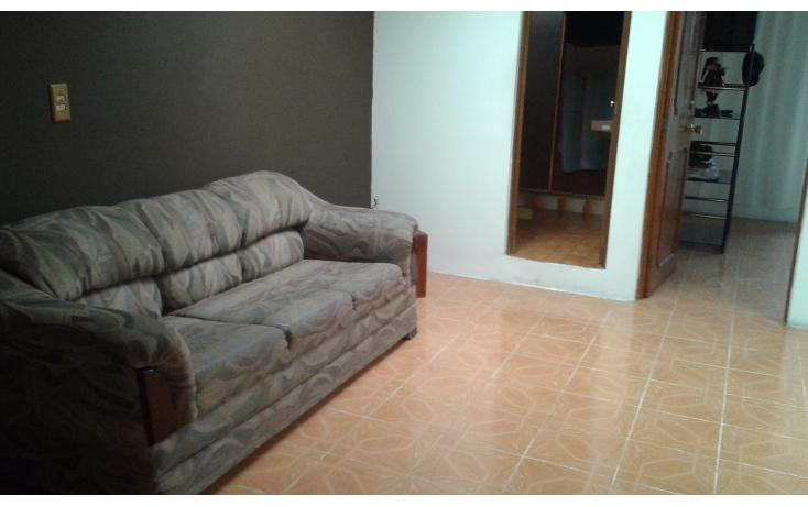 Foto de casa en venta en  , mariano escobedo, morelia, michoacán de ocampo, 1579964 No. 10