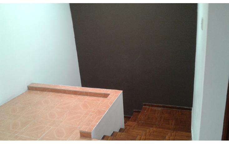 Foto de casa en venta en  , mariano escobedo, morelia, michoacán de ocampo, 1579964 No. 11