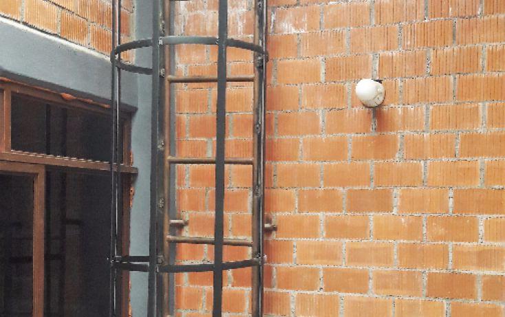 Foto de bodega en venta en, mariano escobedo, morelia, michoacán de ocampo, 1828626 no 11