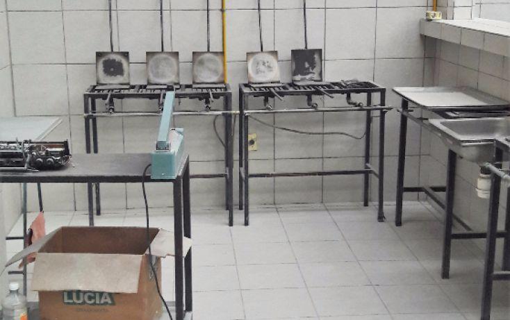 Foto de bodega en venta en, mariano escobedo, morelia, michoacán de ocampo, 1828626 no 31