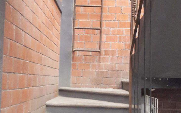 Foto de bodega en venta en, mariano escobedo, morelia, michoacán de ocampo, 1828626 no 33