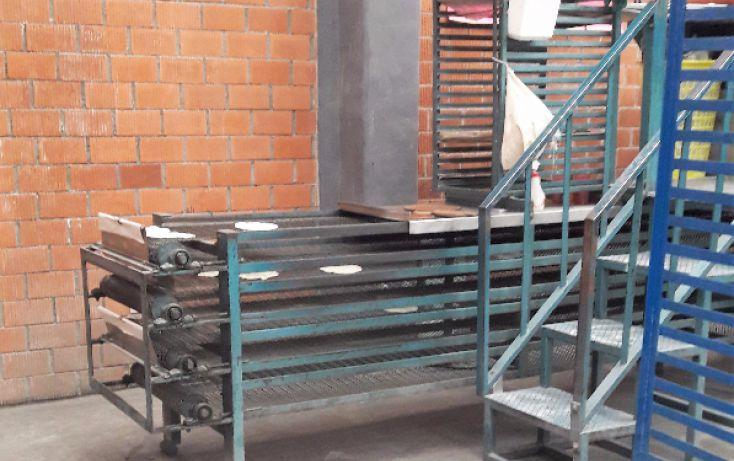 Foto de bodega en venta en, mariano escobedo, morelia, michoacán de ocampo, 1828626 no 35