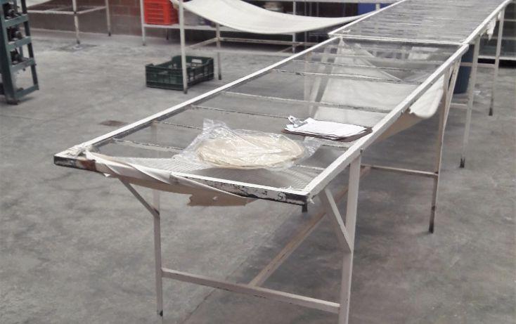 Foto de bodega en venta en, mariano escobedo, morelia, michoacán de ocampo, 1828626 no 38