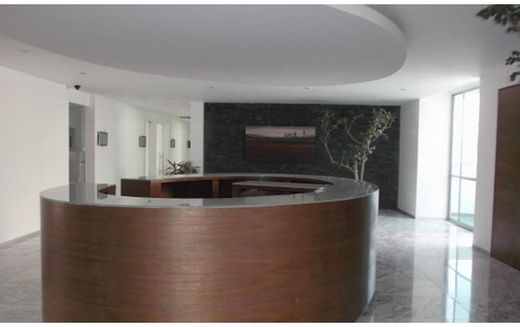 Foto de oficina en venta en mariano escobedo , polanco iv sección, miguel hidalgo, distrito federal, 1524931 No. 10