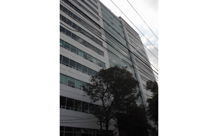 Foto de oficina en venta en  , polanco iv sección, miguel hidalgo, distrito federal, 1524931 No. 17