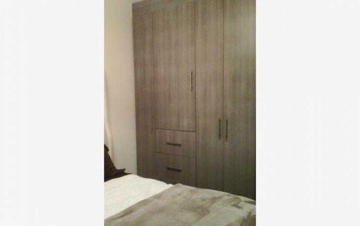Foto de casa en venta en, mariano escobedo, querétaro, querétaro, 1457727 no 02