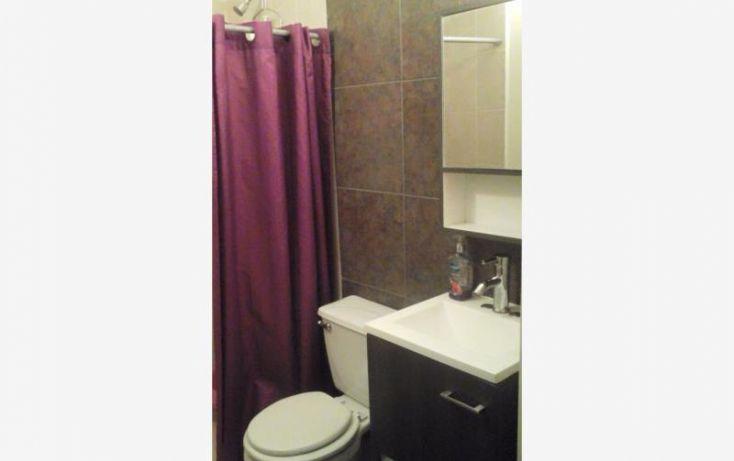 Foto de casa en venta en, mariano escobedo, querétaro, querétaro, 1457727 no 03