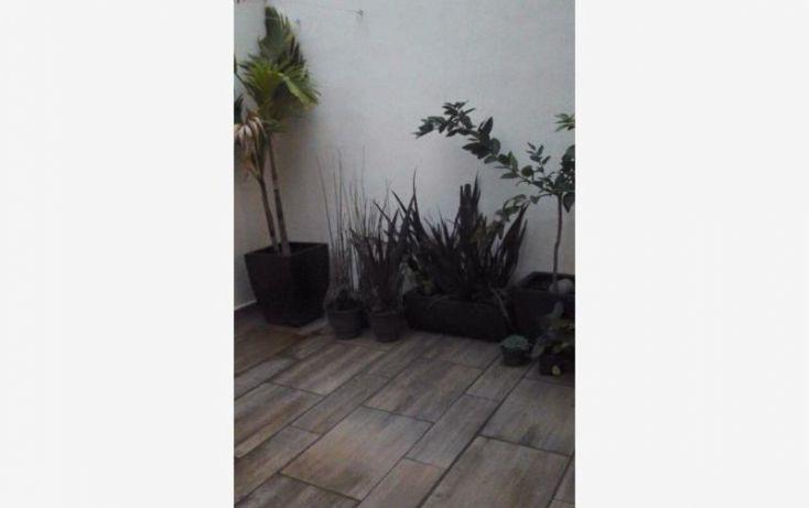 Foto de casa en venta en, mariano escobedo, querétaro, querétaro, 1457727 no 04