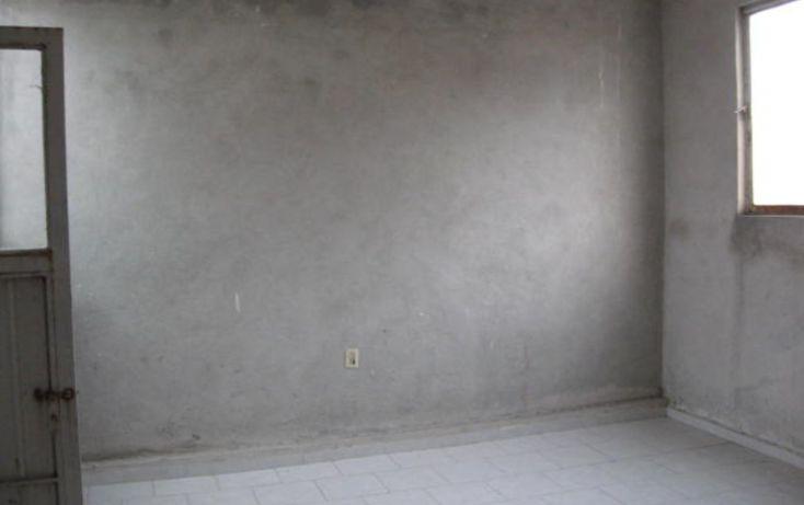 Foto de departamento en venta en mariano escobedo, san luis potosí centro, san luis potosí, san luis potosí, 1008573 no 02
