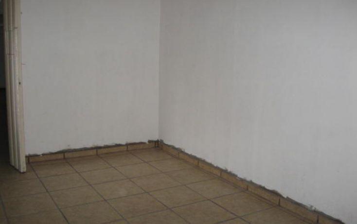 Foto de departamento en venta en mariano escobedo, san luis potosí centro, san luis potosí, san luis potosí, 1008573 no 03