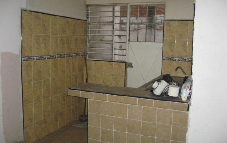 Foto de departamento en venta en mariano escobedo, san luis potosí centro, san luis potosí, san luis potosí, 1008573 no 07