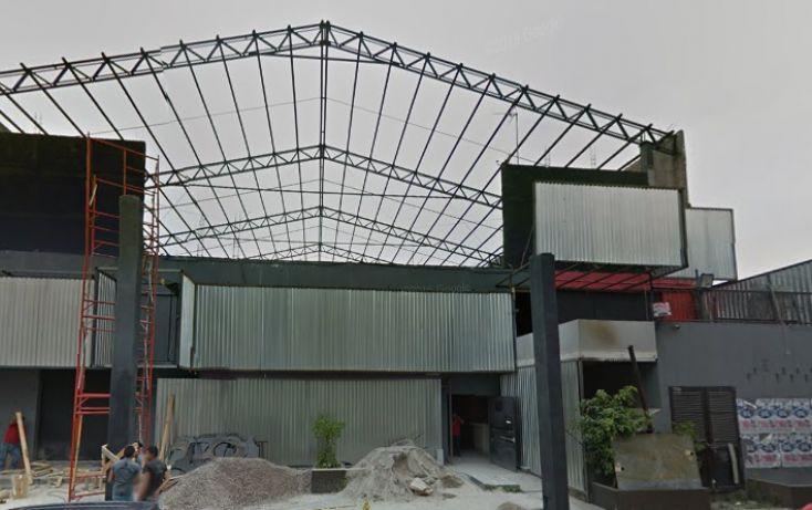 Foto de local en venta en mariano escobedo sn, ampliación san javier, tlalnepantla de baz, estado de méxico, 1801473 no 03