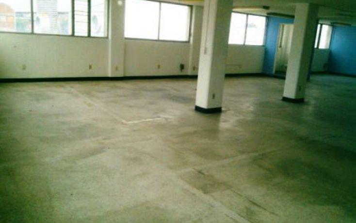 Foto de oficina en renta en mariano escobedo, tlalnepantla centro, tlalnepantla de baz, estado de méxico, 1220191 no 02