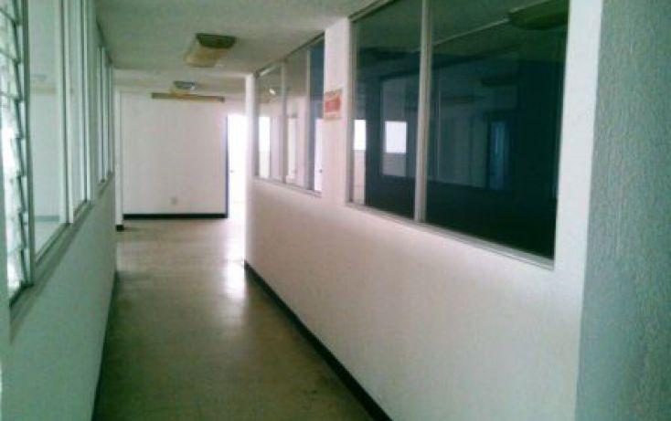 Foto de oficina en renta en mariano escobedo, tlalnepantla centro, tlalnepantla de baz, estado de méxico, 1220191 no 03